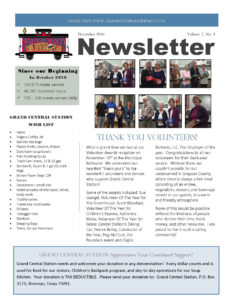 december-2016-gcs-newsletter1