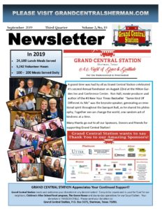 gcs-newsletter-sept-2019_page_1
