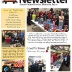 GCSS_Newsletter_Jan2016_t_Page_1