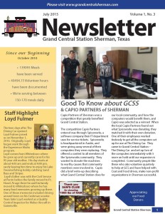GCSS_Newsletter_July2015_t_Page_1