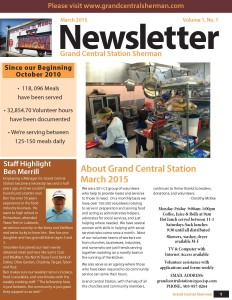 GCSS_Newsletter_Mar2015b_Page_1