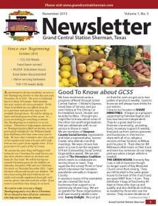 GCSS_Newsletter_Nov2015_t_Page_1