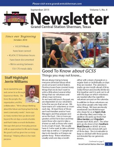 GCSS_Newsletter_Sept2015_t_Page_1
