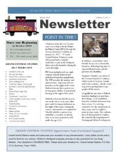 march-2017-gcs-newsletter_page_1