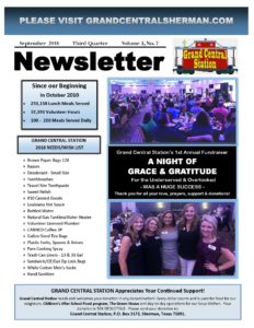 sept-2018-gcs-newsletter_page_1