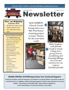september-2017-gcs-newsletter-_page_1