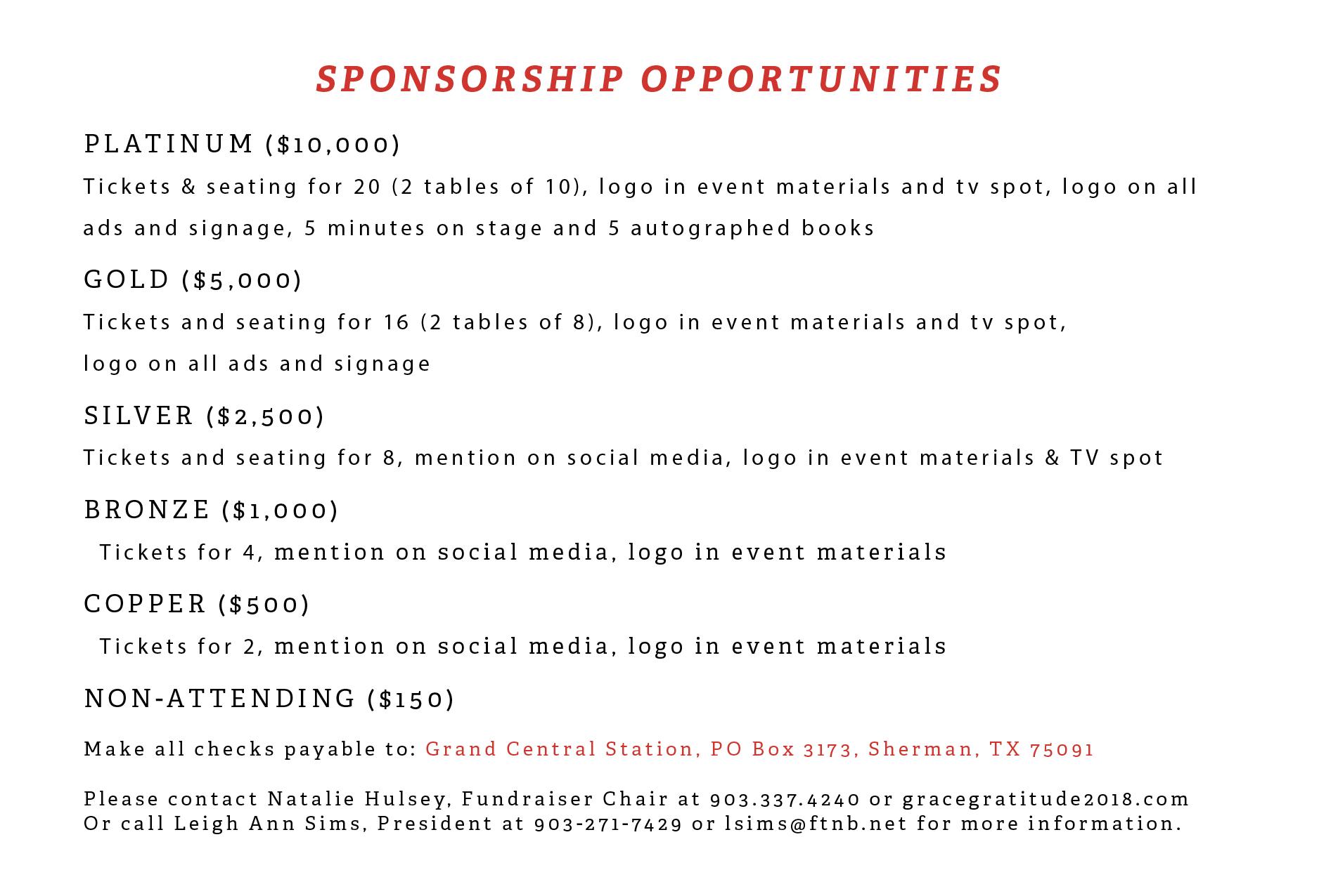 sponsor_levels