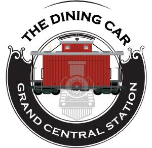 Diningcarlogo