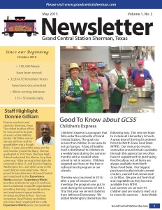 GCSS_Newsletter_May2015_Page_1