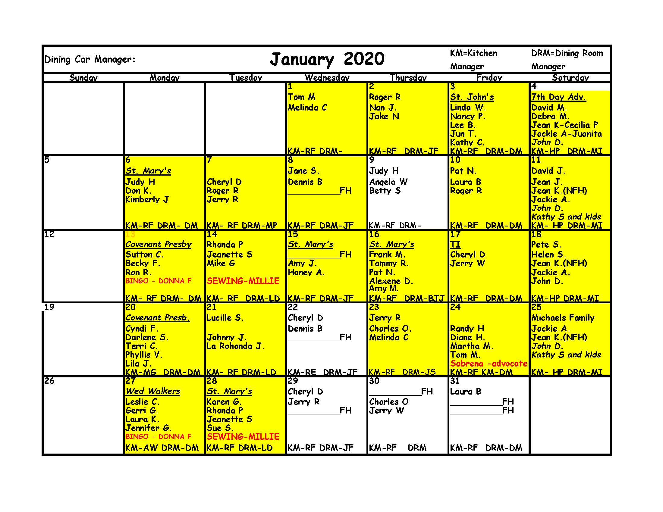 jan2020_page_1