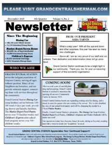dec-2020-newsletterb_page_1